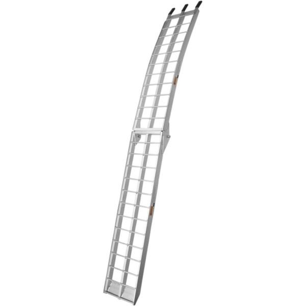 RAMPE FALTBAR 226 cm X 30,5 cm
