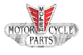 MUELLER MOTORCYCLE AG