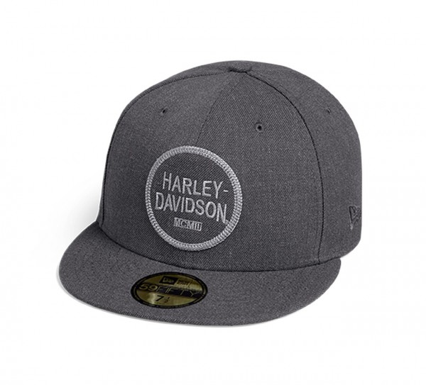 KAPPE CIRCLE PATCH 59FIFTY