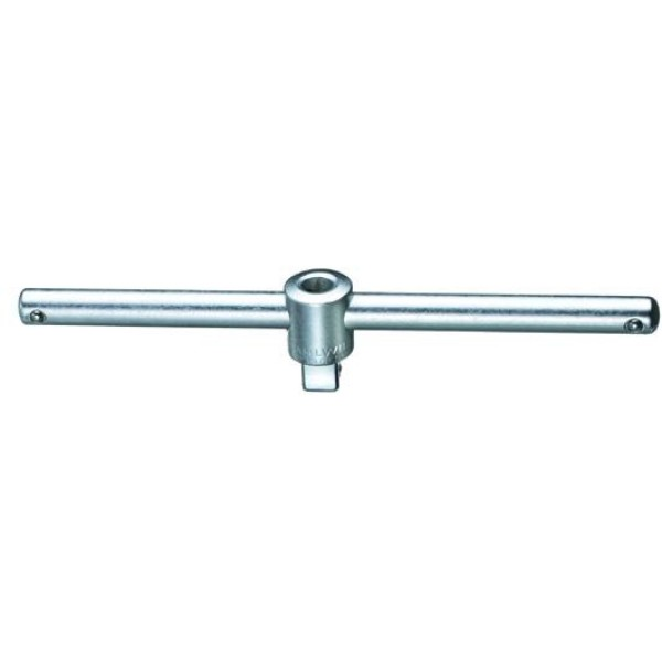 """QUERGRIFF T-HANDLE 3/8"""""""