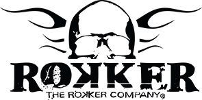 THE ROKKER COMPANY