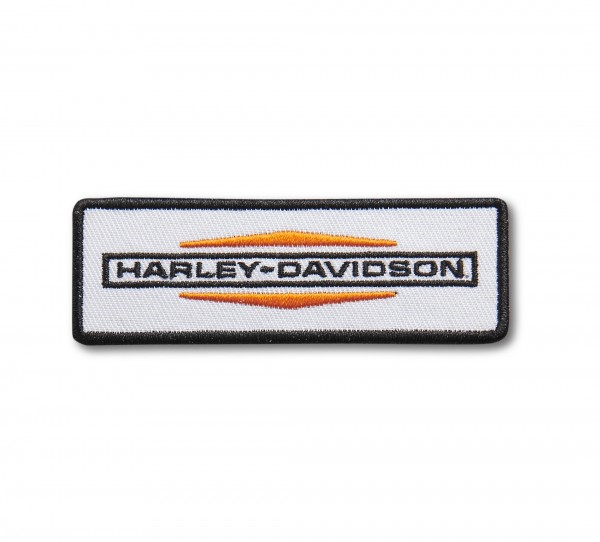 PATCH MULTI COLOR